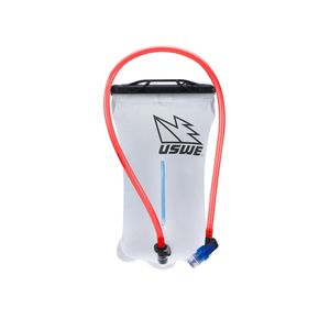 USWE Hydrapak Shape-Shift Bladder