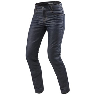 REV'IT! Lombard 2 Motorcycle Jeans
