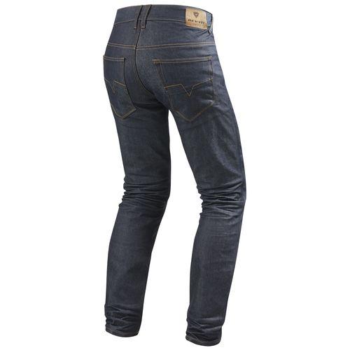 rev 39 it lombard 2 jeans revzilla. Black Bedroom Furniture Sets. Home Design Ideas
