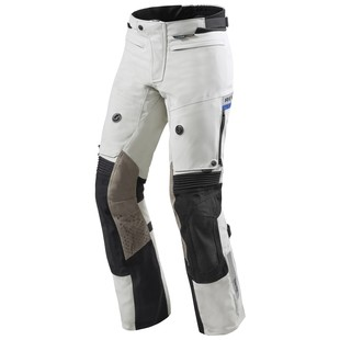 REV'IT! Dominator 2 GTX Motorcycle Pants