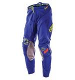 Leatt GPX 5.5 IKS Pants