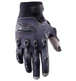 Leatt GPX 5.5 Windblock Gloves
