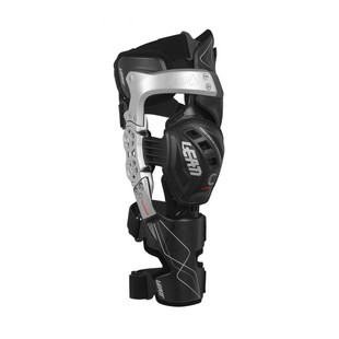Leatt C-Frame Knee Braces 2XL [Open Box]