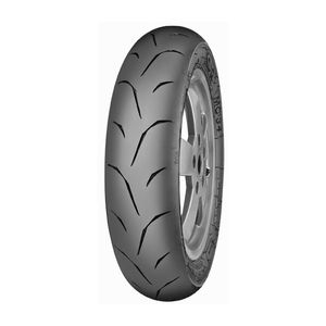 Mitas MC34 Super Soft Tires