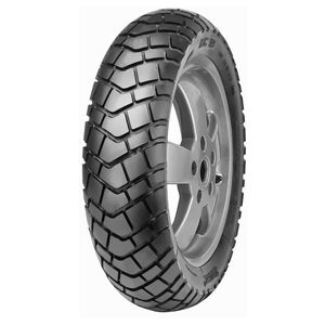 Mitas MC19 Off Road Tires