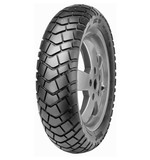 Mitas MC19 Off Road Tires