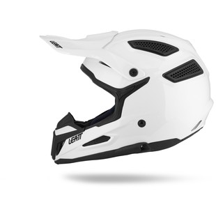 Leatt Youth GPX 5.5 Jr Helmet - Solid
