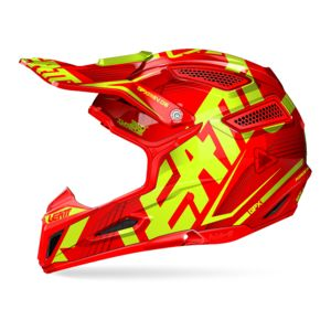 Leatt Youth GPX 5.5 Jr V06 Helmet