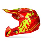 Leatt Youth GPX 5.5 Jr V06 Helmet