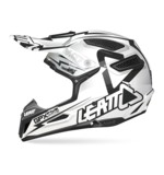 Leatt Youth GPX 5.5 Jr V07 Helmet