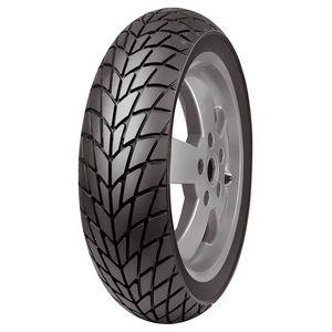 Mitas MC20 Monsoon Tires