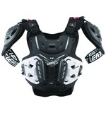 Leatt 4.5 Pro Chest Protector