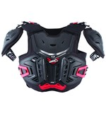 Leatt 4.5 Youth Pro Chest Protector
