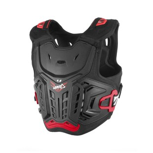 Leatt Youth 4.5 Chest Protector