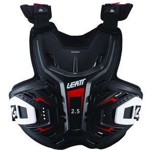 Leatt 2.5 Chest Protector