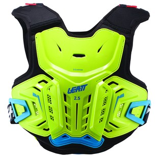 Leatt Youth 2.5 Chest Protector