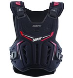 Leatt 3DF Chest Protector