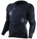 Leatt 3DF AirFit Lite Body Protector