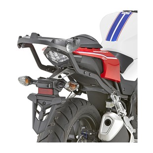 Givi 1152FZ Top Case Support Brackets Honda CB500F 2016-2017