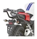 Givi 1152FZ Top Case Support Brackets Honda CB500F 2016