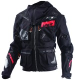Leatt 5.5 Enduro Jacket