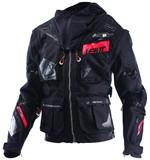 Leatt 5.5 Enduro Jacket