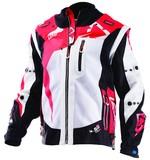 Leatt 4.5 X Flow Jacket