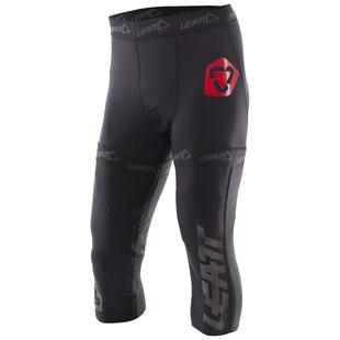 Leatt Knee Brace Pants