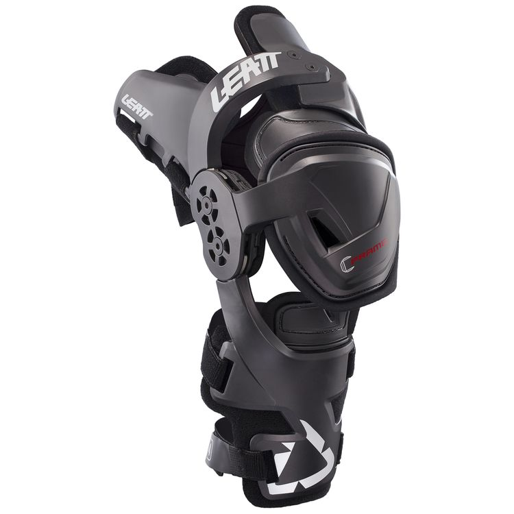 Leatt Youth C-Frame Knee Brace