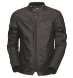 Roland Sands Walker Jacket