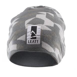 Leatt Camo Beanie
