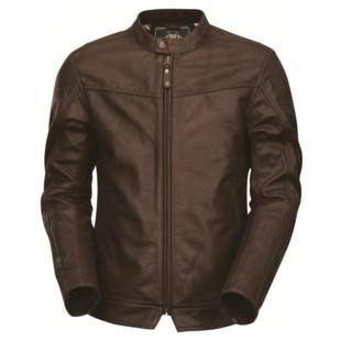 Roland Sands Walker Motorcycle Jacket