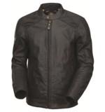 Roland Sands Carson Jacket
