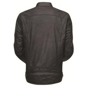 06cc96b13d13 Roland Sands Ronin Leather Jacket - RevZilla