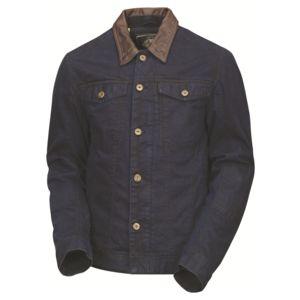 Roland Sands Bronson Jacket