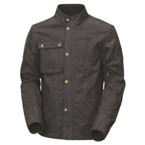 Roland Sands Truman Jacket