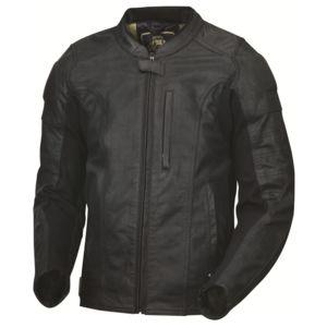 Roland Sands Sonoma Jacket