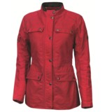 Roland Sands Ginger Women's Jacket