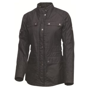 Roland Sands Ginger Women's Jacket (XL)