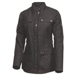 Roland Sands Ginger Women's Jacket