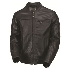Roland Sands Ronin Perforated Jacket