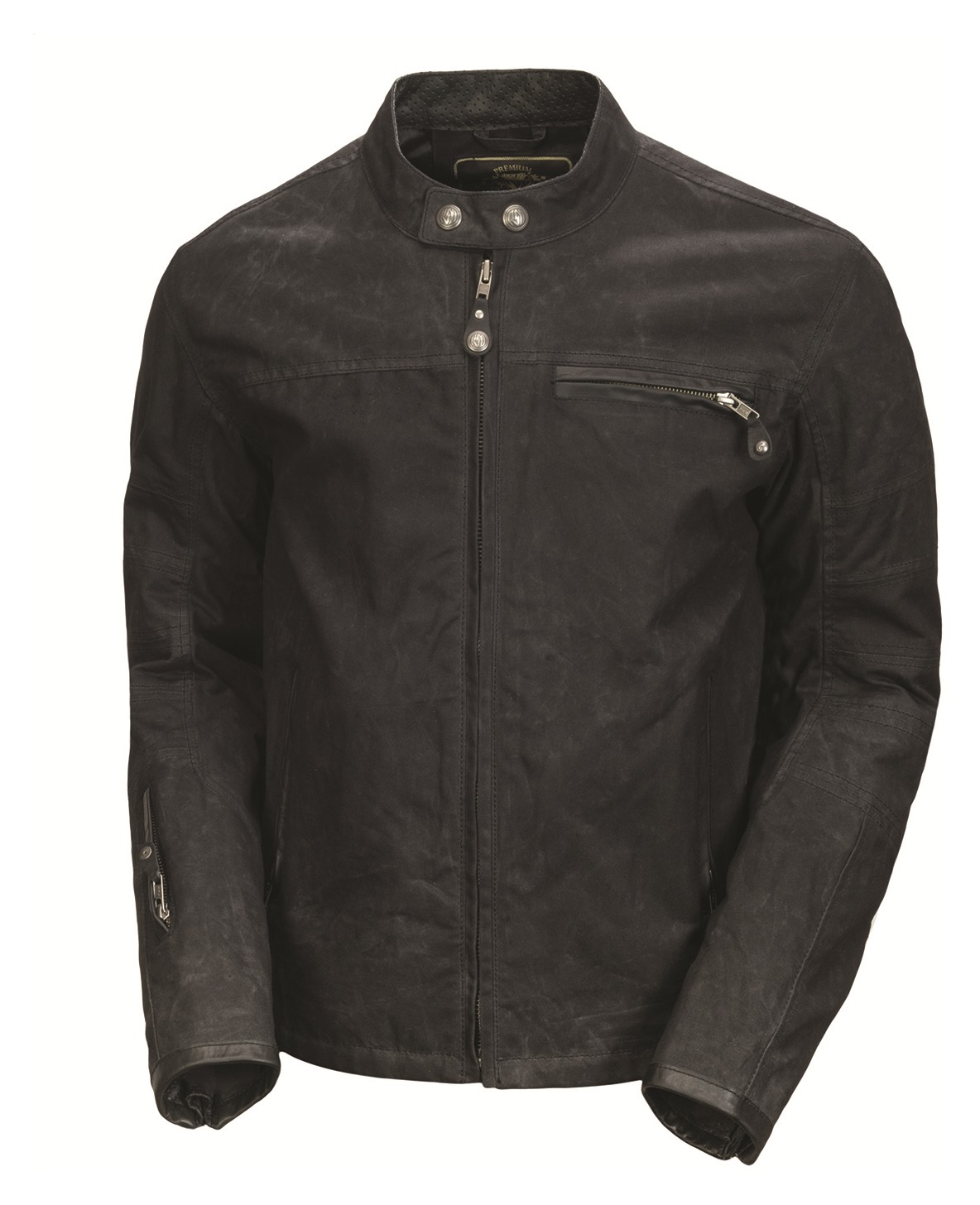 Find great deals on eBay for cotton motorcycle jacket. Shop with confidence.