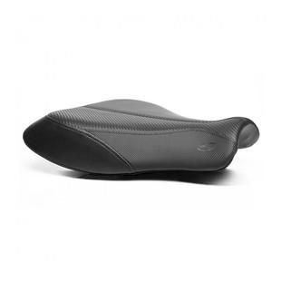 Saddlemen GP-V1 Seat