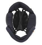 Arai Corsair-X / Signet-X Helmet Liner