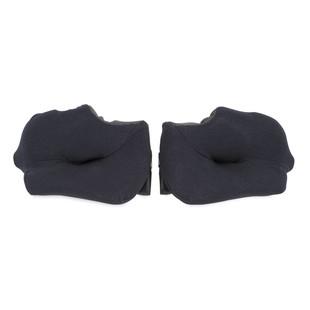 Arai Corsair X / Signet X /Quantum X Cheek Pads