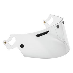 Arai VAS-V Flat Face Shield
