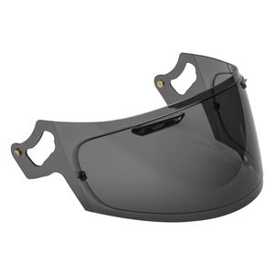 Arai VAS-V MAX Vision Face Shield