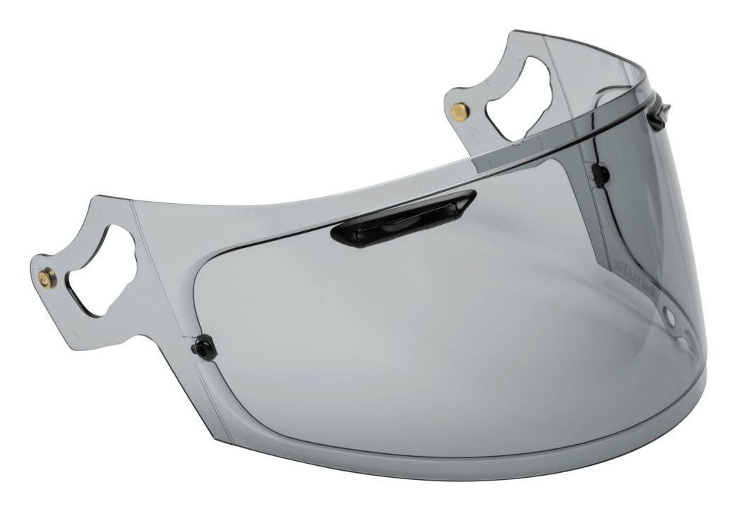 Arai Defiant-X Helmet Model VAS-V Max Vision Replacement Face Shields Visors