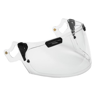 Arai VAS-V Pro Shade Shield Without Visor