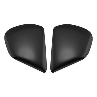 Arai Corsair X VAS-V Side Pods